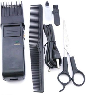 Maxtop FS-365 Trimmer Price in India