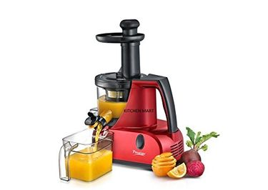 Prestige Squeezo PSJ 3.0 200W Slow & Silent Juicer Price in India