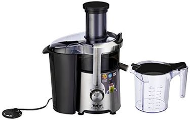 Tefal Easy Fruit 800W Juice Extractor Price in India