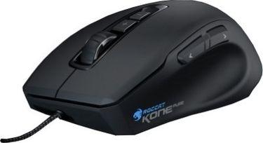 Roccat Kone Pure Core Performance Mouse Price in India
