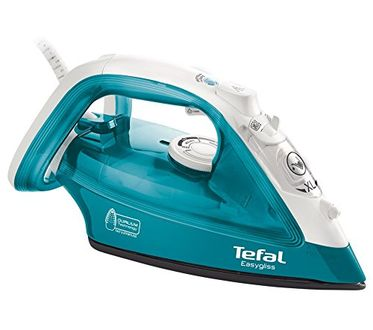 Tefal Easygliss FV3910 2200W Steam Iron Price in India
