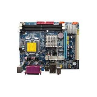 Tech-Com G31 DDR2 Motherboard Price in India
