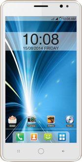 Intex Aqua Star 5.0 Price in India