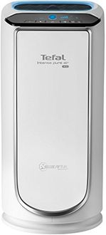 Tefal Intense Pure Air XL  80W Air Purifier Price in India