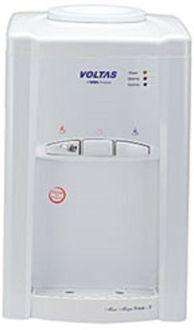 Voltas Mini Magic Fresh T Water Dispenser Price in India