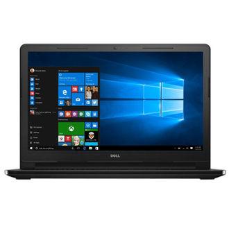 Dell Inspiron 3555 (Z565304HIN9) Laptop Price in India