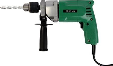 Hitachi J1Z-MH-10A 10mm Htman Drill Machine Price in India
