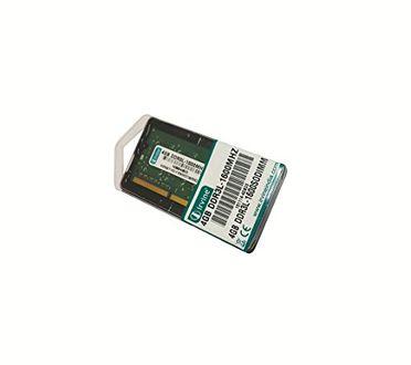 Irvine 4GB DDR3L Laptop Ram Price in India