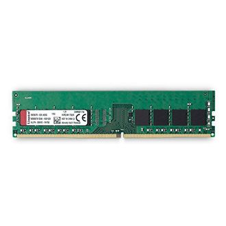 Kingston Value Ram (KVR24N17S8/8) 8GB DDR4 Desktop Ram Price in India