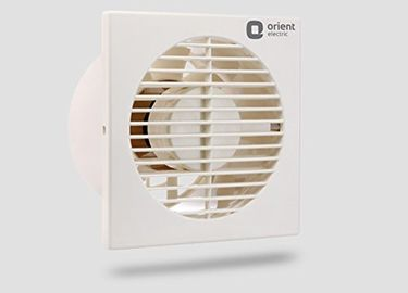 Orient Smart Air 100mm Exhaust Fan Price in India