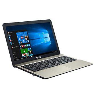 Asus X541UA-DM1232T Laptop Price in India