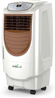 Havells Fresco i 24Ltr Personal Air Cooler Price in India