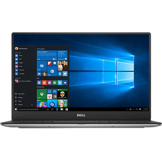 Dell XPS 13 (Z560041SIN9) Laptop Price in India