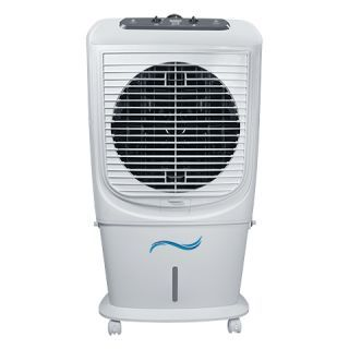 Maharaja Whiteline Glacio 55L Air Cooler Price in India