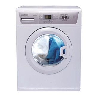 Croma 6kg Fully Automatic Front Load Washing Machine (CRAW0085) Price in India