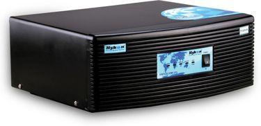 Hykon 1100VA/12VDC Pure Sine Wave Home UPS Price in India