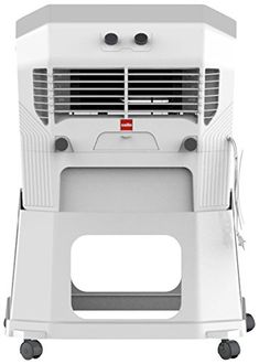 Cello Swift 3 Directional 50L Air Cooler Price in India