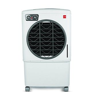 Cello Alps 60L Air Cooler Price in India