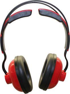 MX 3333 Wired Headphones Price in India