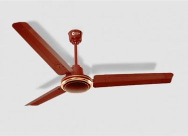 Orient New Breeze 3 Blade (1400mm) Ceiling Fan Price in India