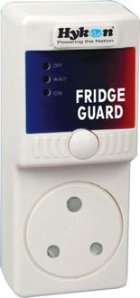 Hykon Fridge Guard Voltage Stabilizer Price in India