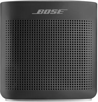 Bose SoundLink Color Bluetooth Speaker II Price in India