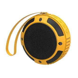 Croma XPlode ER2074 Bluetooth Speaker Price in India