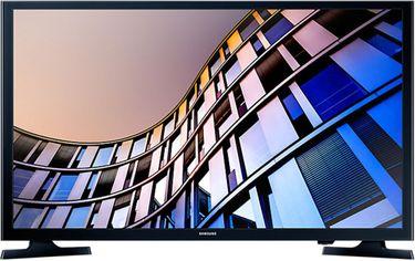 Samsung UA32M4100ARLXL 32 Inch HD LED TV Price in India