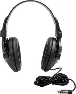 Artek Professional Audio Monitoring Headphones Price in India