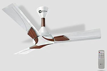 Orient Wendy 3 Blade (1200mm) Ceiling Fan (with Remote) Price in India