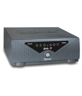 Microtek HB950 950VA Sinewave Inverter Price in India