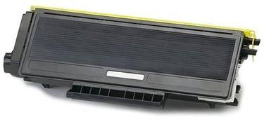 SPS TN-3290 Black Toner Cartridge Price in India