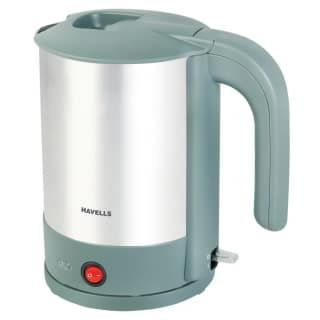 Havells Estelo 2000W Tea Maker Price in India
