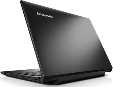 Lenovo B50-80 (80F600A8IH) Notebook Price in India