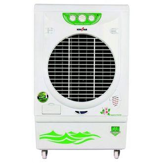Kenstar Maxocool Super KCBMSW1W-FCA 60L Air Cooler Price in India