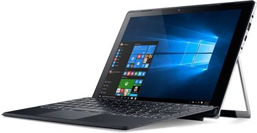 Acer Switch Alpha 12 (NT.GDQSI.014) 2 in 1 Laptop Price in India
