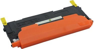 SPS CLT-Y406S Black Toner Cartridge Price in India