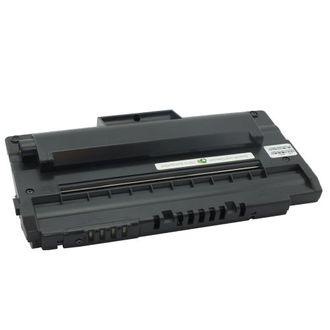 SPS SCX-D4200A Black Toner Cartridge Price in India