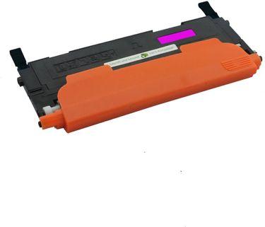 SPS CLT-M406S Magenta Toner Cartridge Price in India