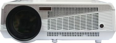 Play PP2 5500 Lumens 3D Projector Price in India