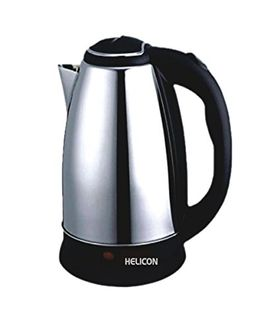 Helicon K04 2L Electric Kettle Price in India