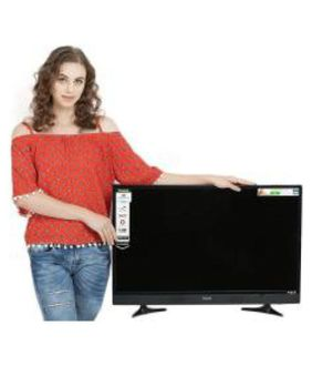 Panasonic TH-32ES480DX 32 Inch HD Ready LED TV Price in India