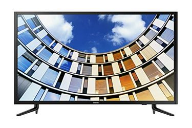 Samsung 43M5100 43 Inch Full HD LED TV Price in India
