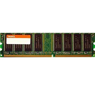 Hynix (HMT451U6AFR8C-PB) 4GB DDR3 Desktop Ram Price in India