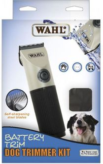 Wahl 79142-2024 Trimmer Price in India