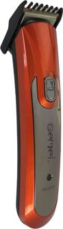 Gemei GM-607 Trimmer Price in India