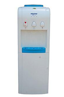 Voltas Pure R Water Dispenser Price in India