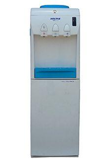 Voltas Prime R Water dispenser Price in India