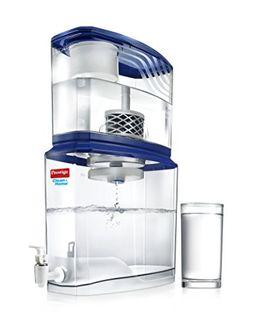 Prestige PSWP 2.0_49002 18L Gravity Based Water Purifier Price in India