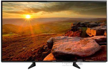 Panasonic 4K UHD TV Price   Panasonic 4K Ultra HD LED TV
